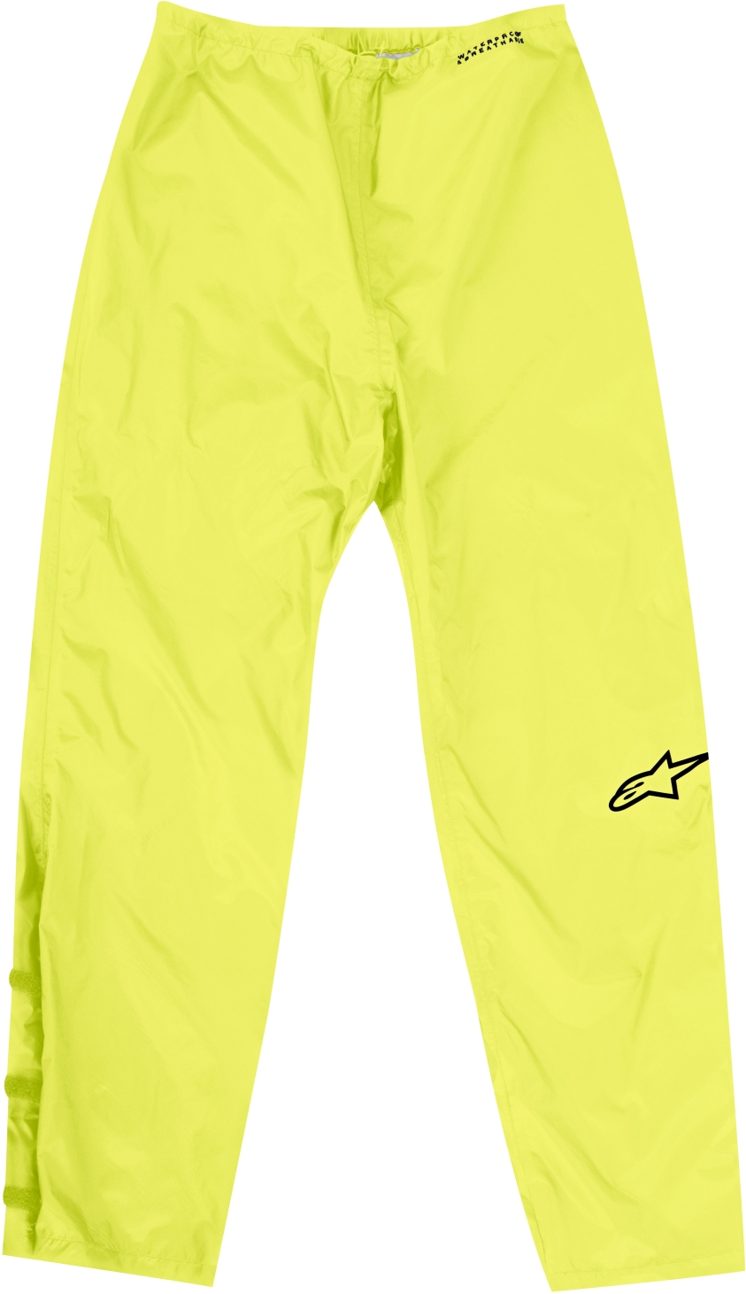 QUICK SEAL OUT - GIACCA + PANTALONE IMPERMEABILE