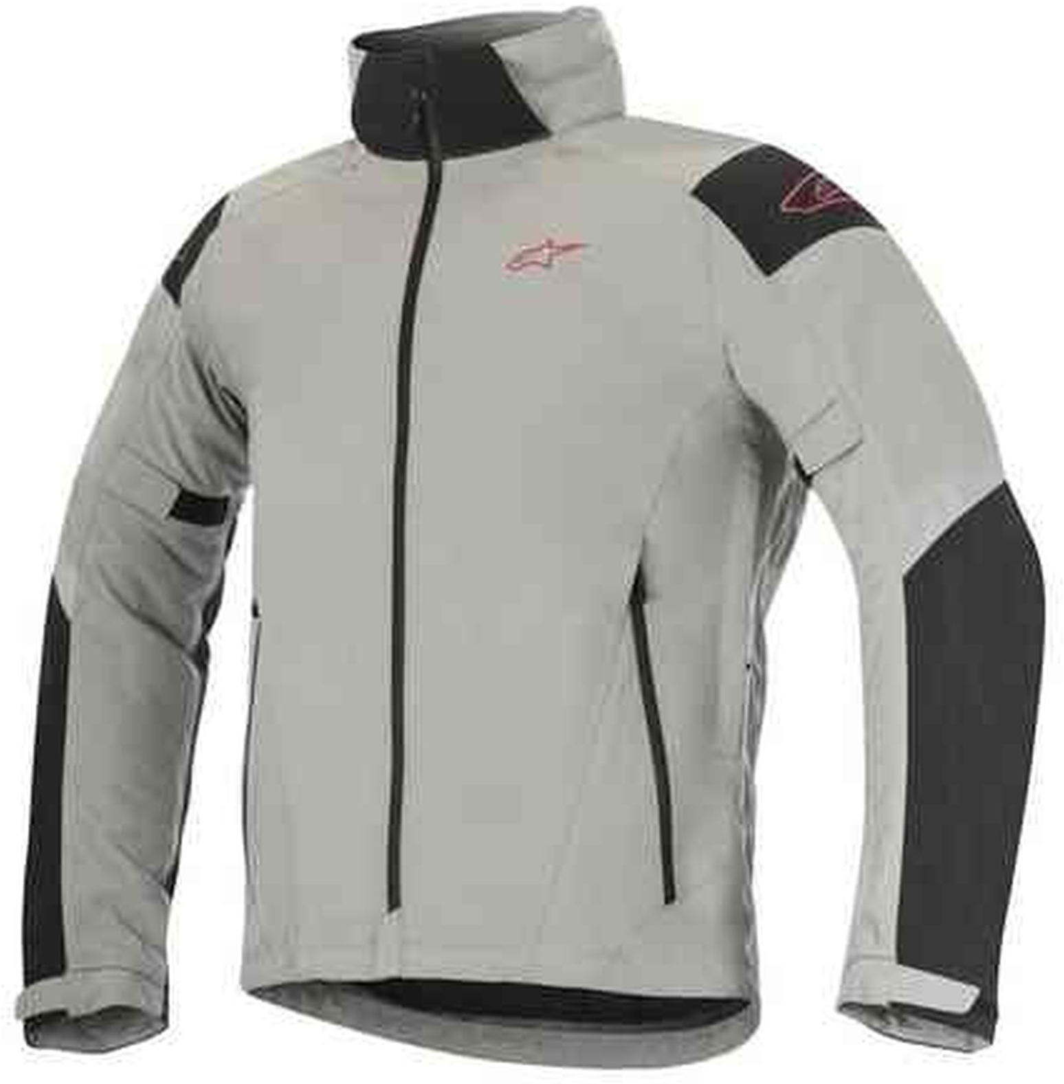 LANCE 3L WATERPROOF JACKET