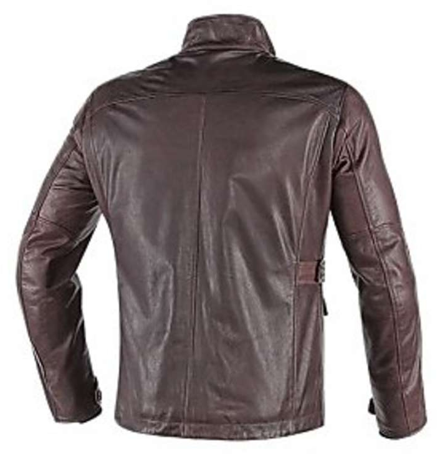 DAINESE GIACCA PELLE HARRISON