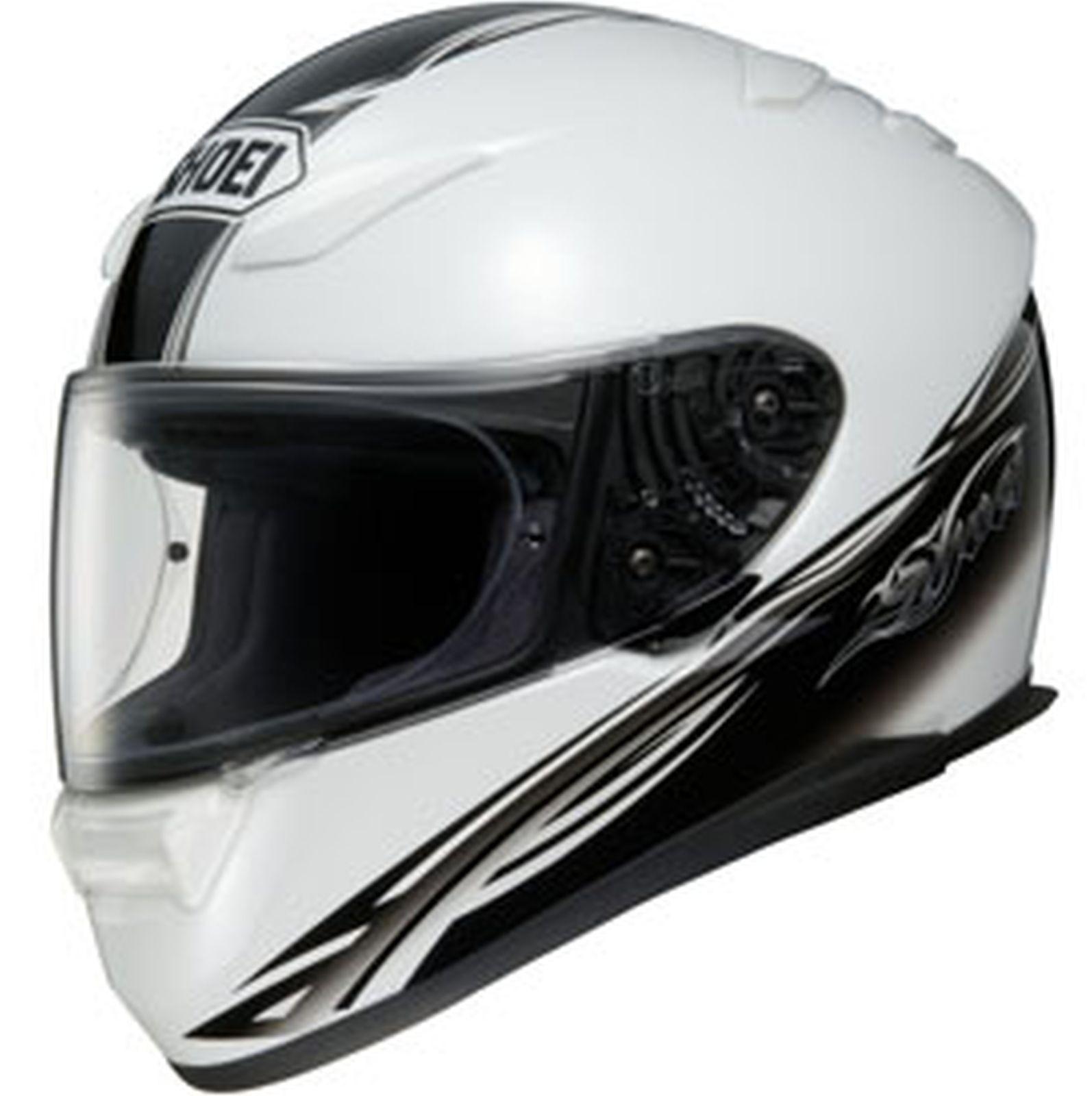 CASCO XR 1100