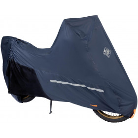 PRO ENDURO motorcycle cover