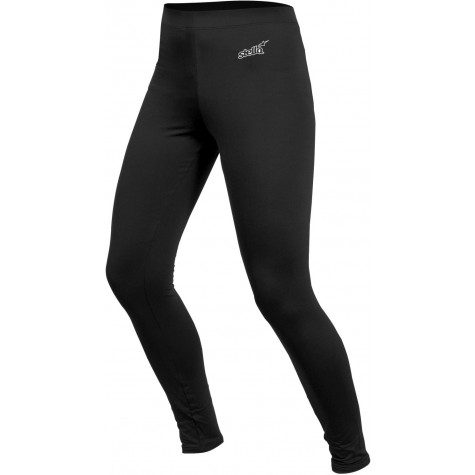 SOTTOPANTALONE STELLA TECH ROAD THERMAL LADY Alpinestars