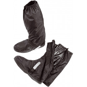 Waterproof shoe covers 718