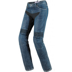 FURIOUS JEANS LADY