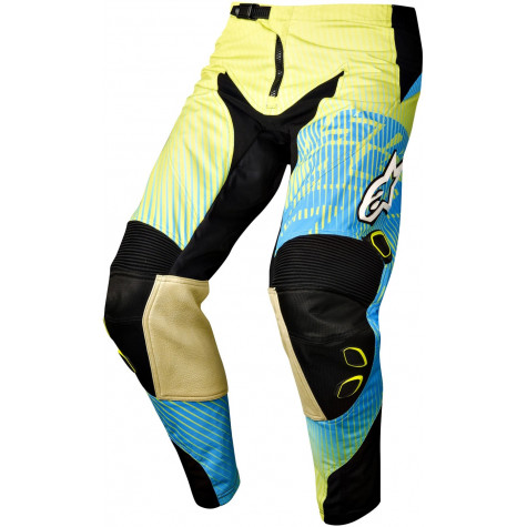 YOUTH CHARGER PANT Alpinestars