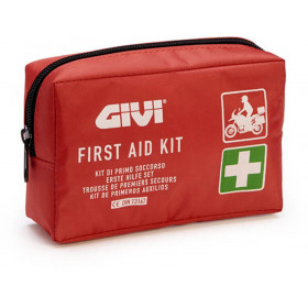 S301 first aid kit ( kit...