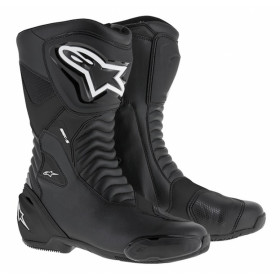 Boots smx s