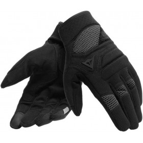 Fogal unisex gloves
