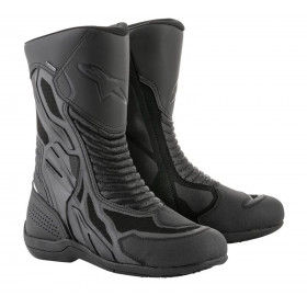STIVALI AIR PLUS V2 GORETEX...