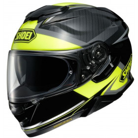 CASCO GT-AIR 2