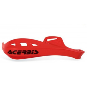 Handguards acerbis rally...