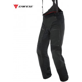 D-explorer 2 gore-tex pants