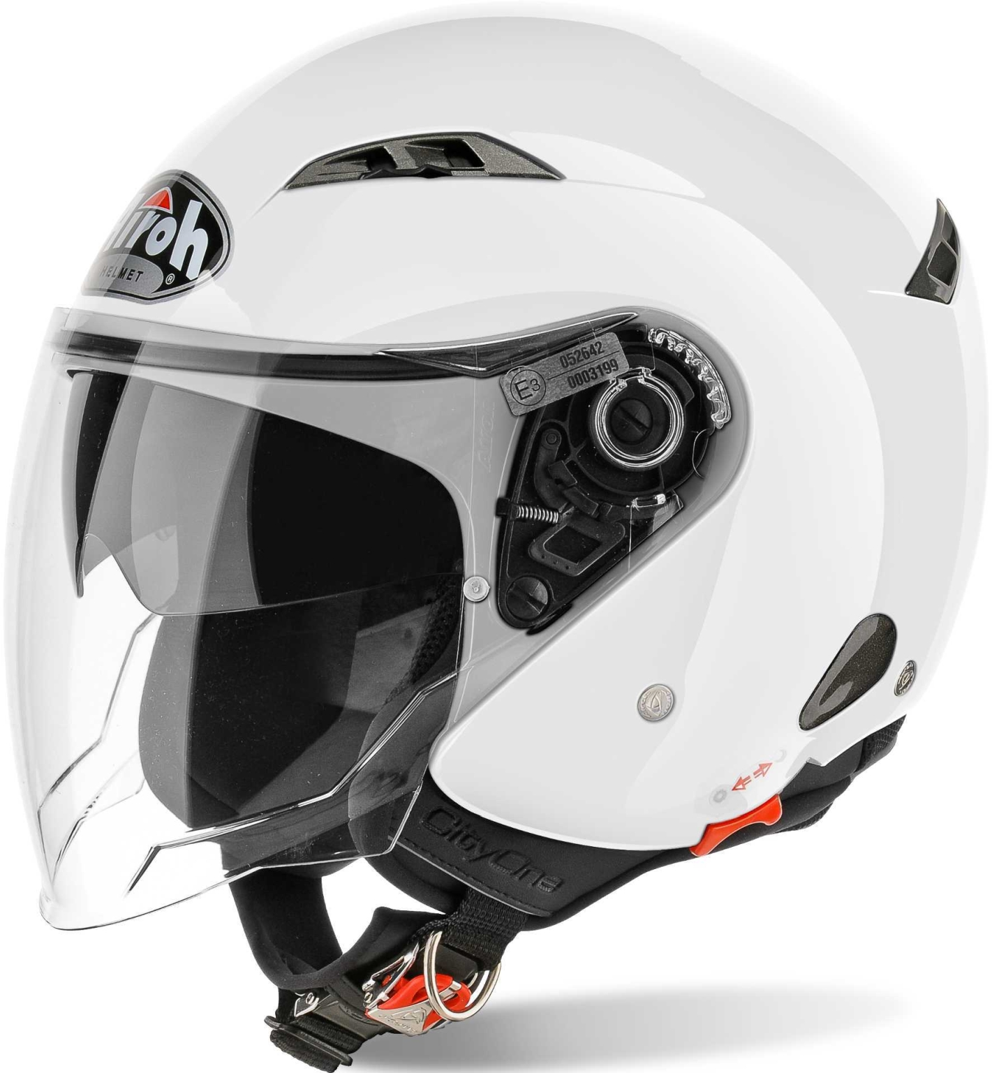 CASCO JET CITY ONE