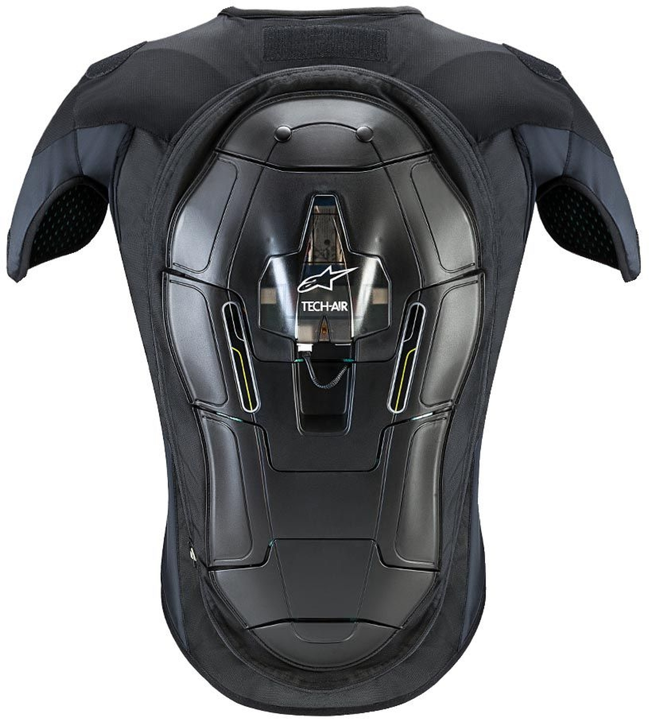 AIR BAG ALPINESTARS TECH-AIR RACE VEST