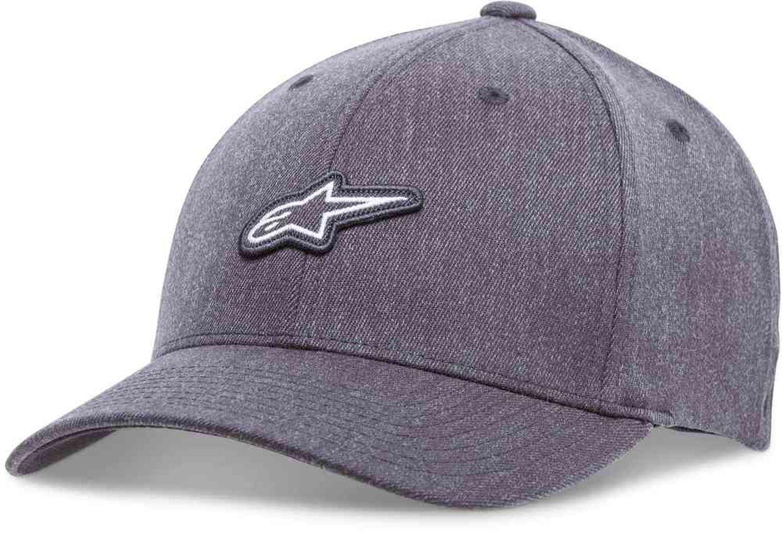 CAPPELLINO FEAST HAT