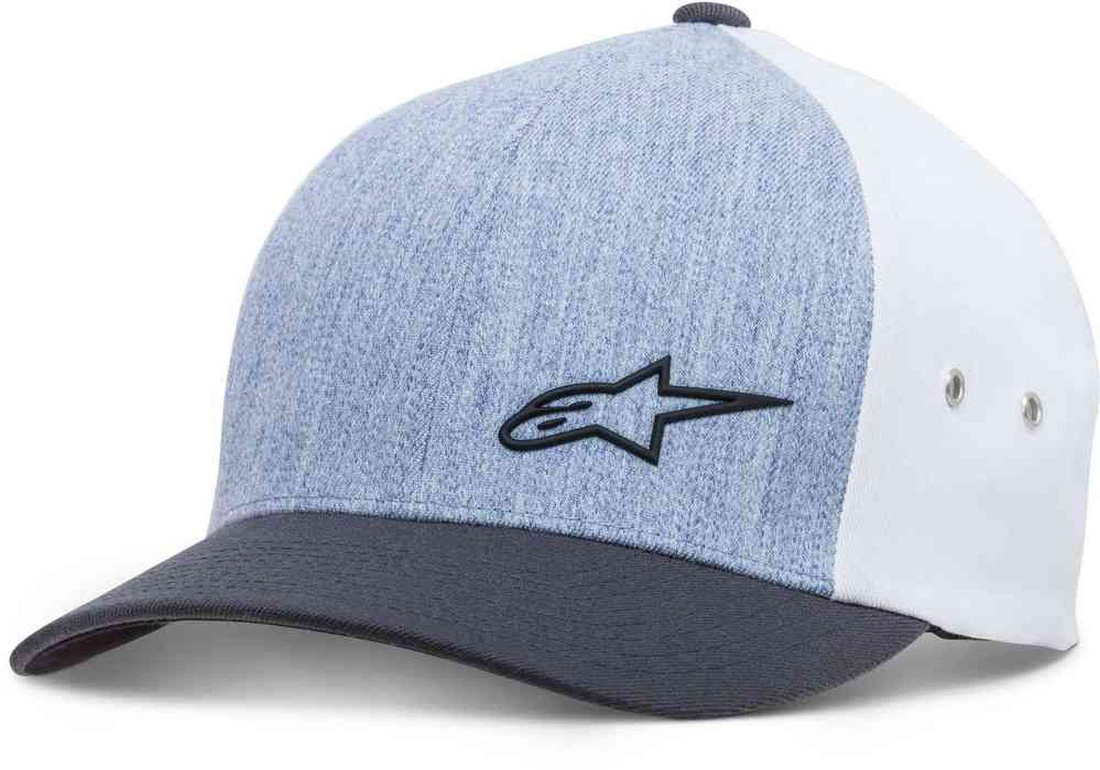 TRANSFER HAT