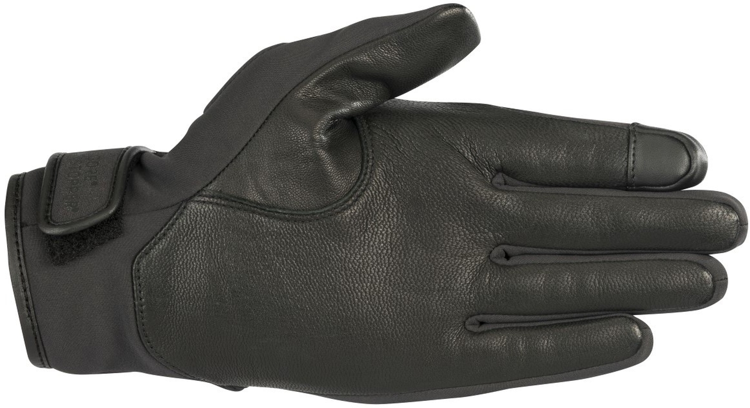 C-1 V2 GORE WINDSTOPPER GLOVES