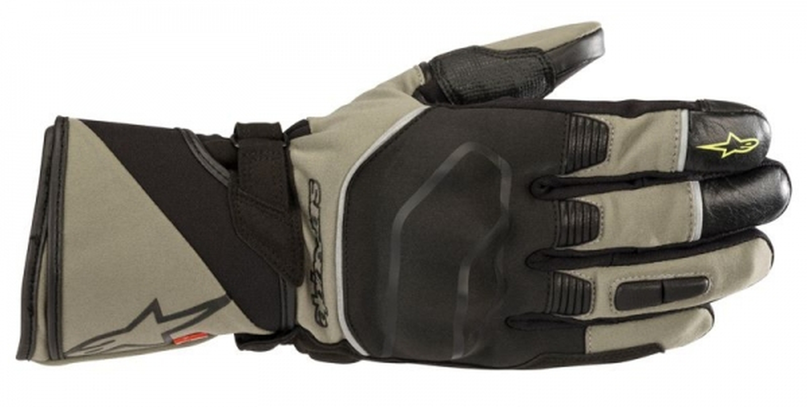 ANDES TOURING OUTDRY GLOVE