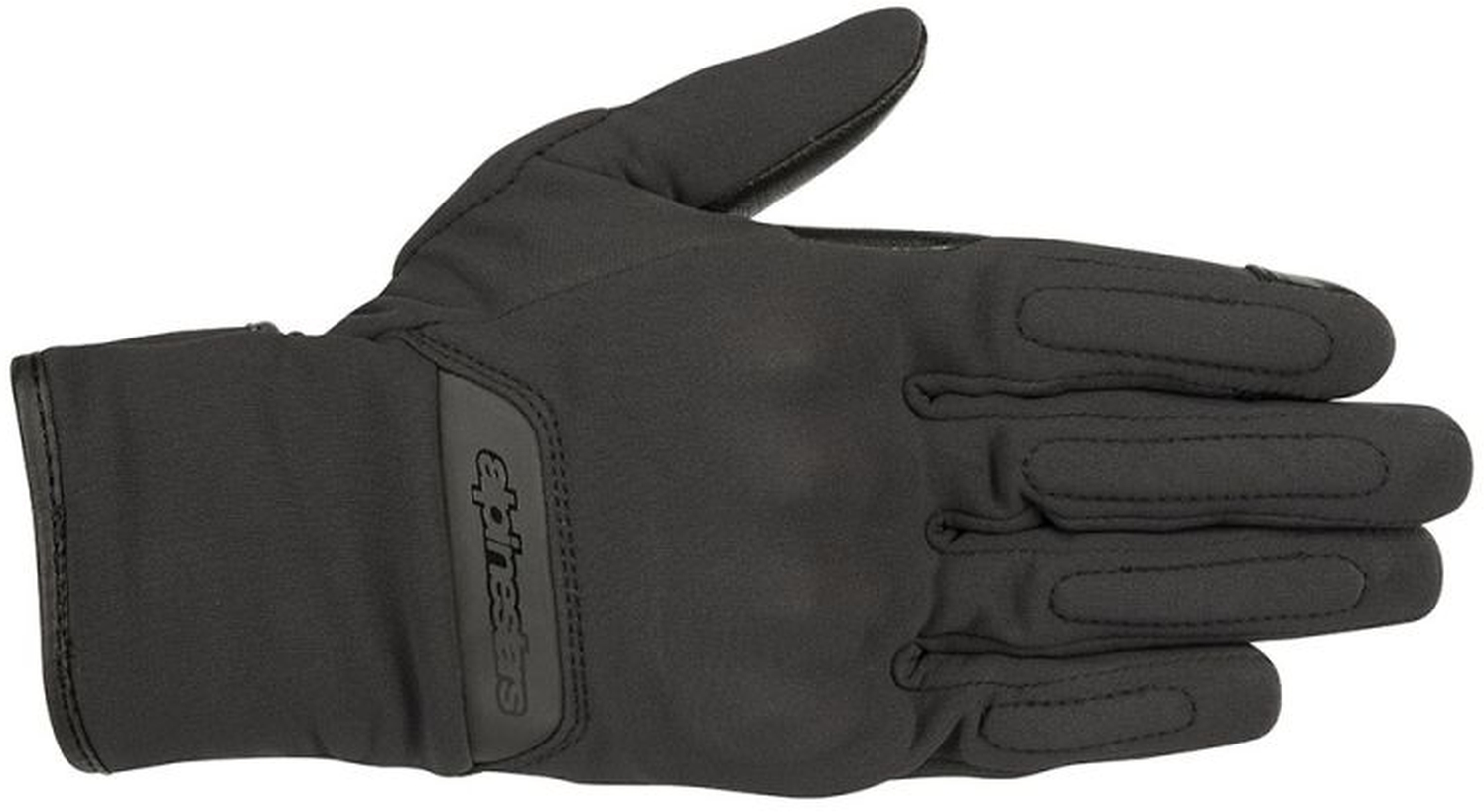 C-1 V2 GORE WINDSTOPPER WOMEN'S GLOVES