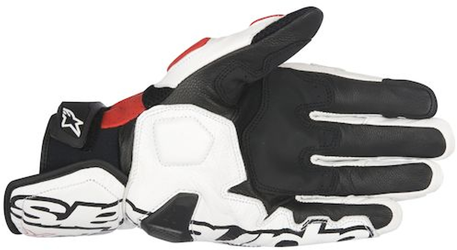 GUANTI SPX AIR CARBON GLOVE