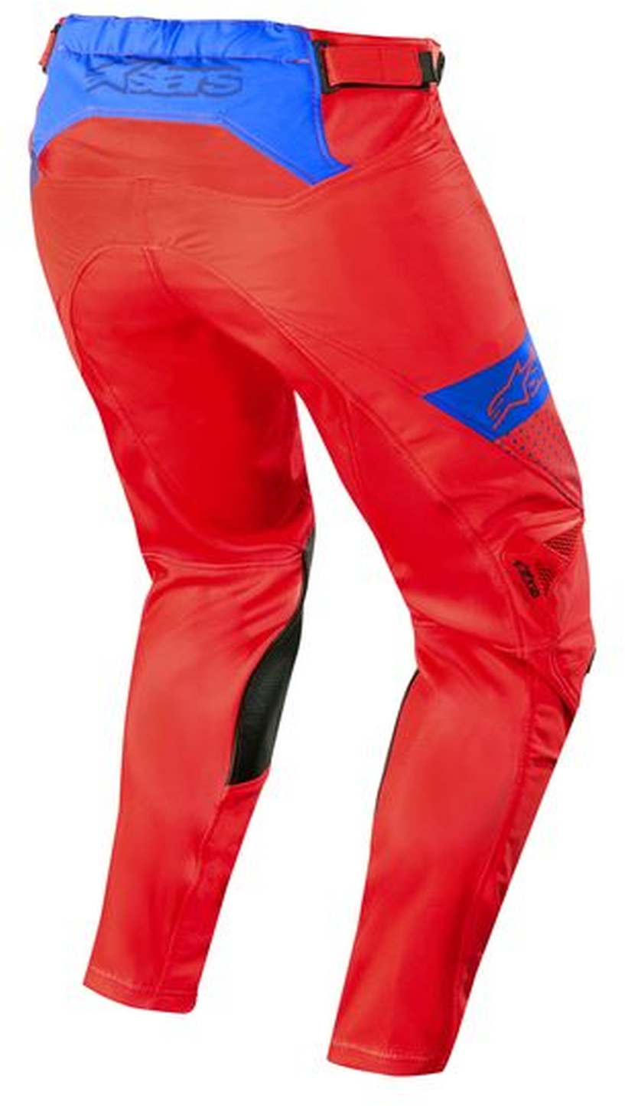 RACER TECH ATOMIC PANTS
