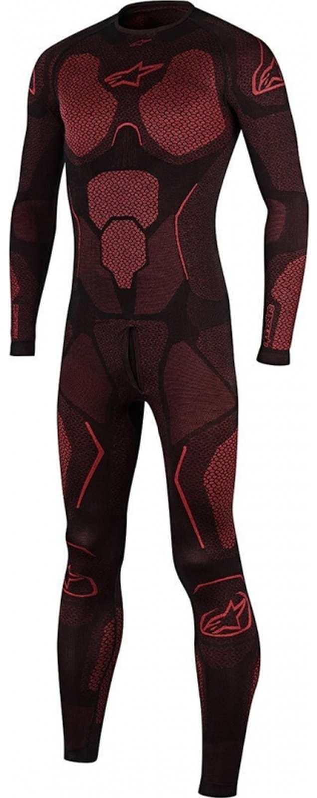 RIDE TECH 1 PC UNDERSUIT SUMMER