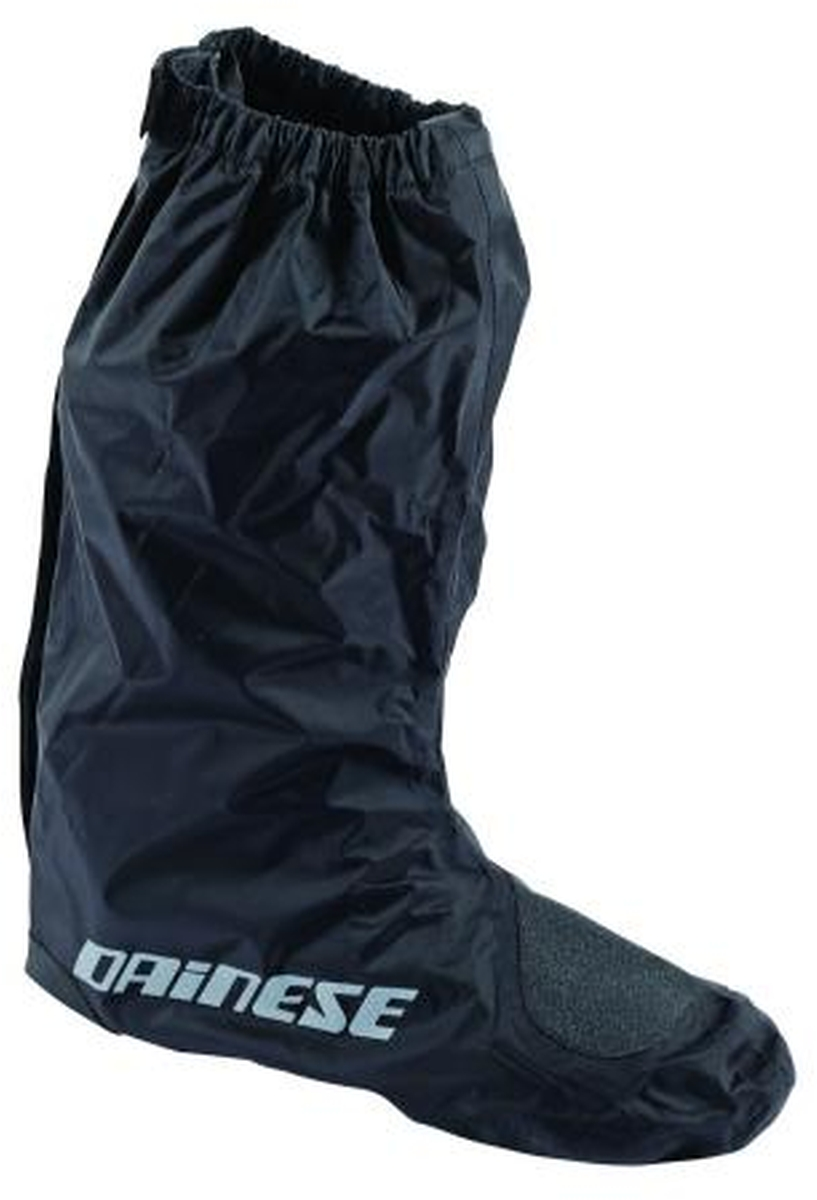 COPRISTIVALE IMPERMEABILE D-CRUST OVERBOOTS