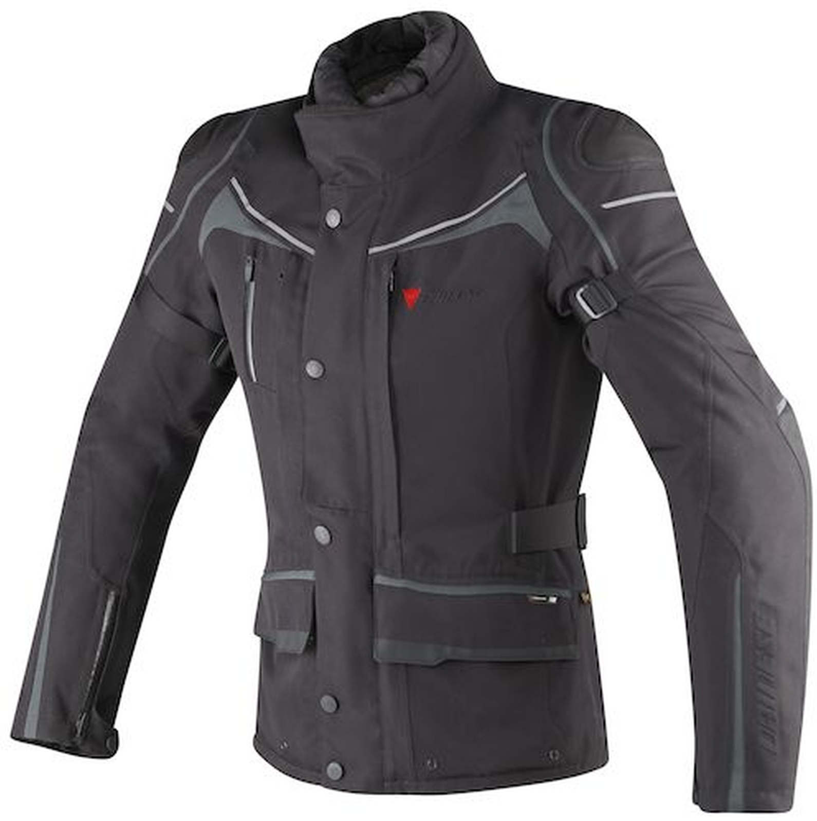 GIACCA BLIZZARD D-DRY