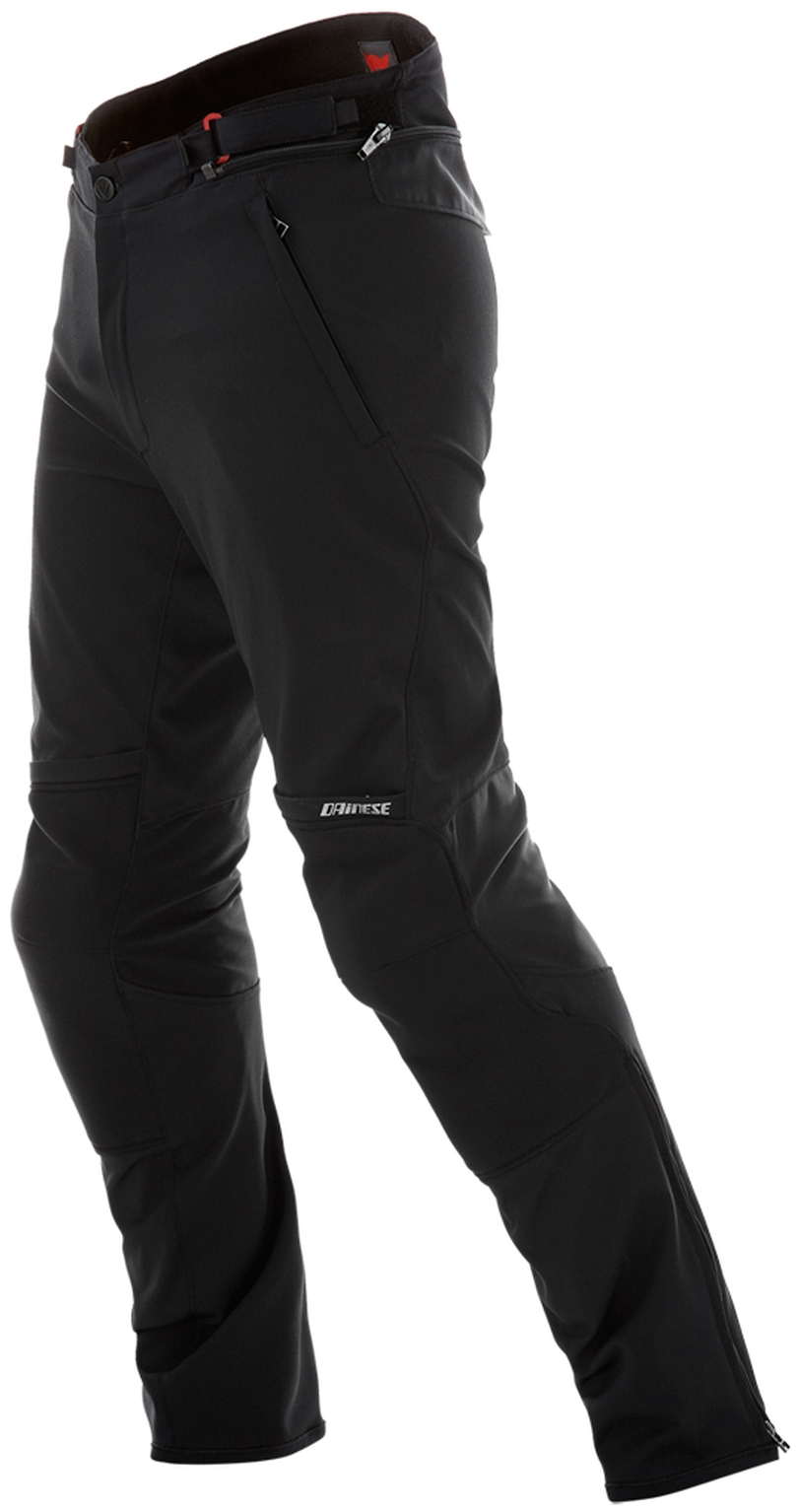 PANTALONE DAINESE NEW DRAKE AIR TEX