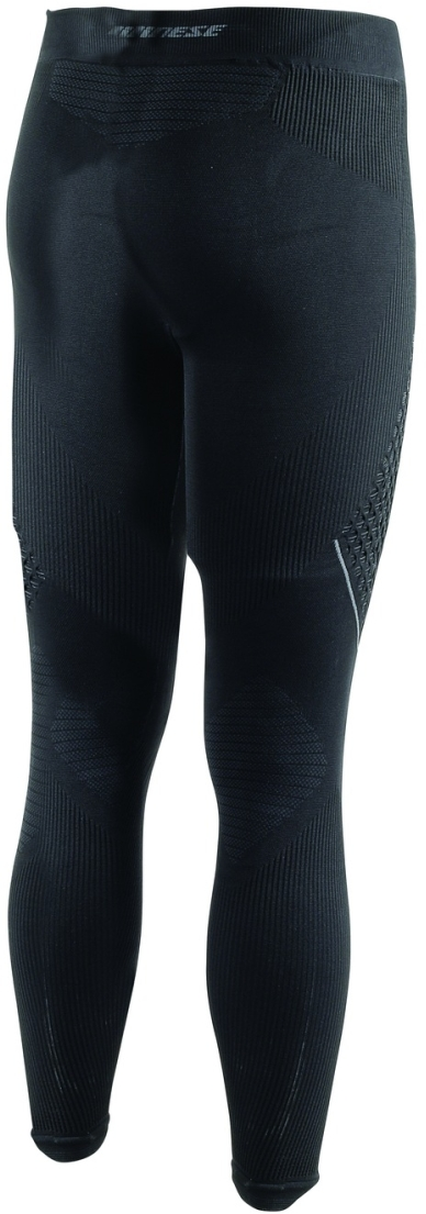 PANTALONE TERMICO D-CORE THERMO PANT LL