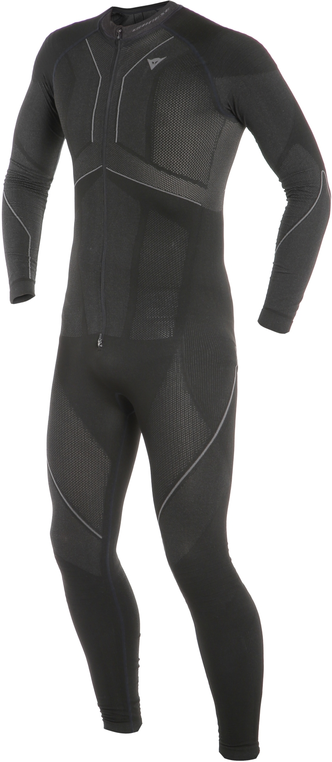 D-CORE AIR SUIT