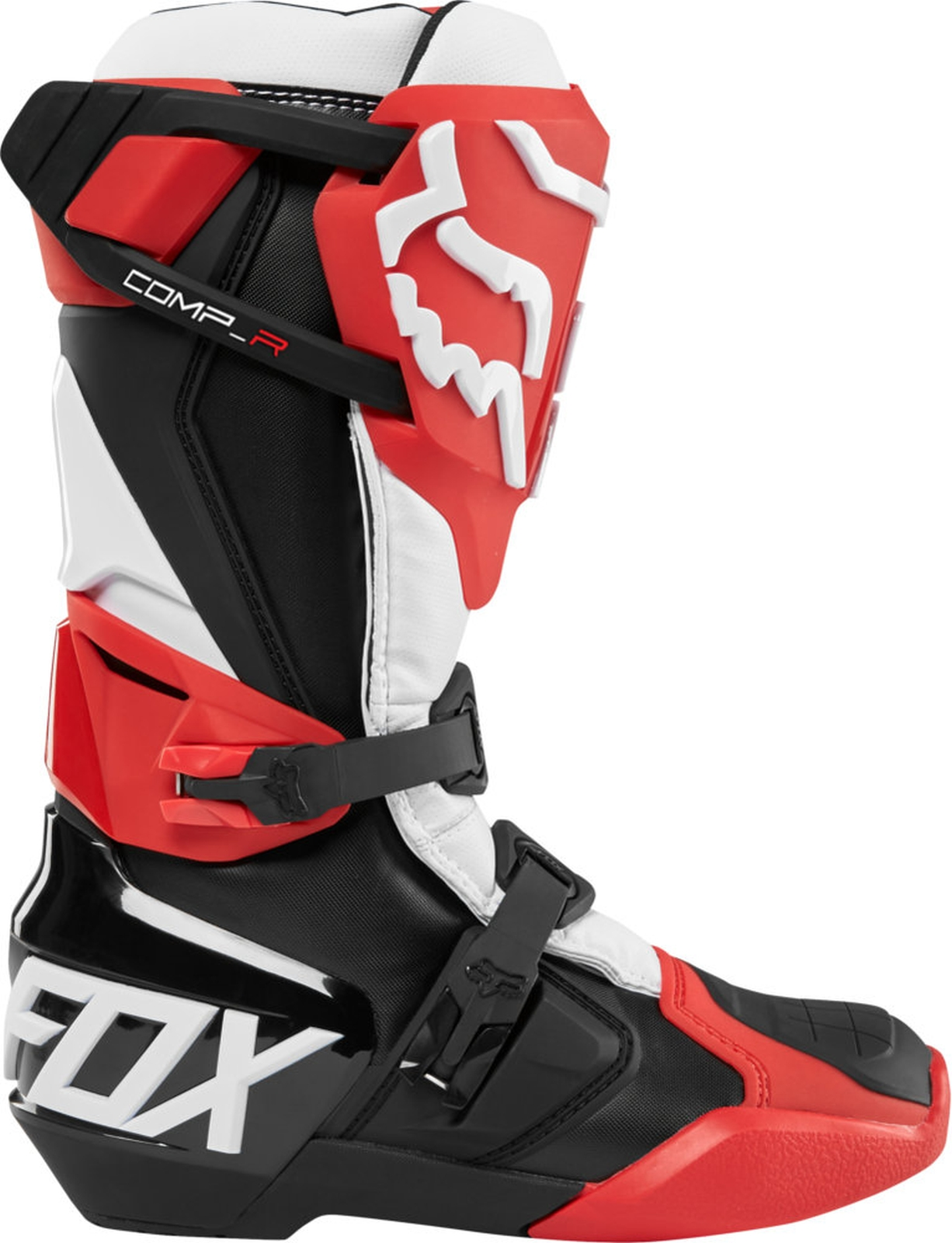STIVALI FOX COMP R BOOT