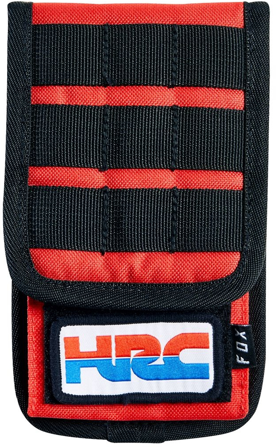 REDPLATE HRC TOOL POUCH