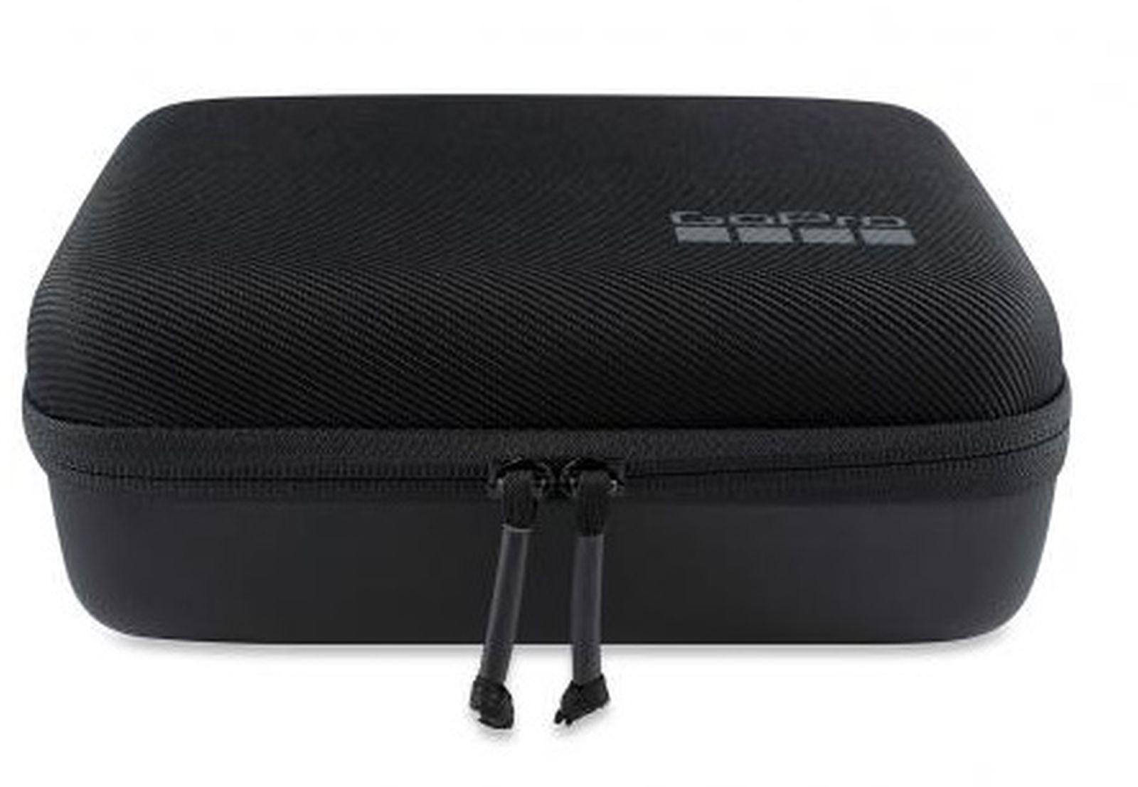 CASEY - Valigetta per Camera , Accessori e Ricambi