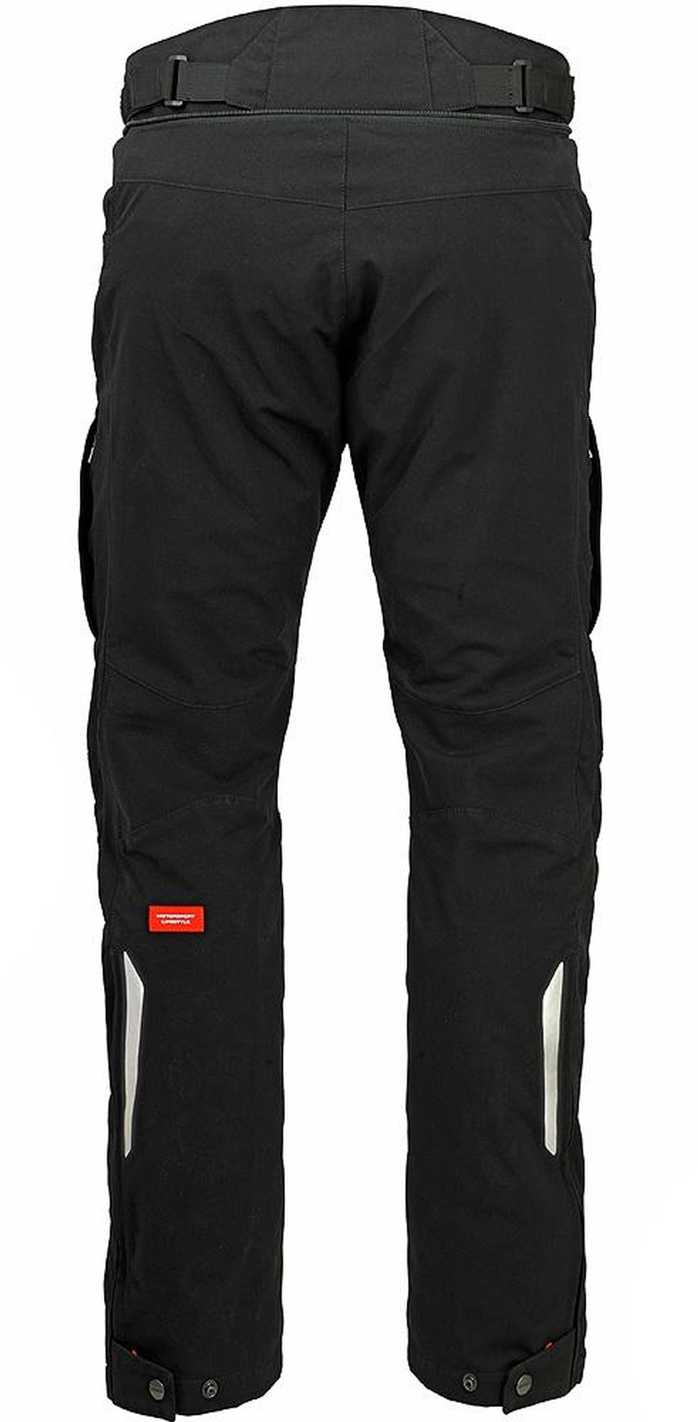 PANTALONE IMPERMEABILE INVERNALE THUNDER H2OUT